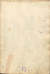 MS B.26 028r.png
