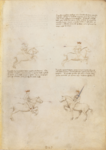 MS M.383 4r.png