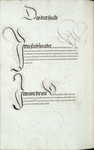 MS Dresd.C.94 245v.png
