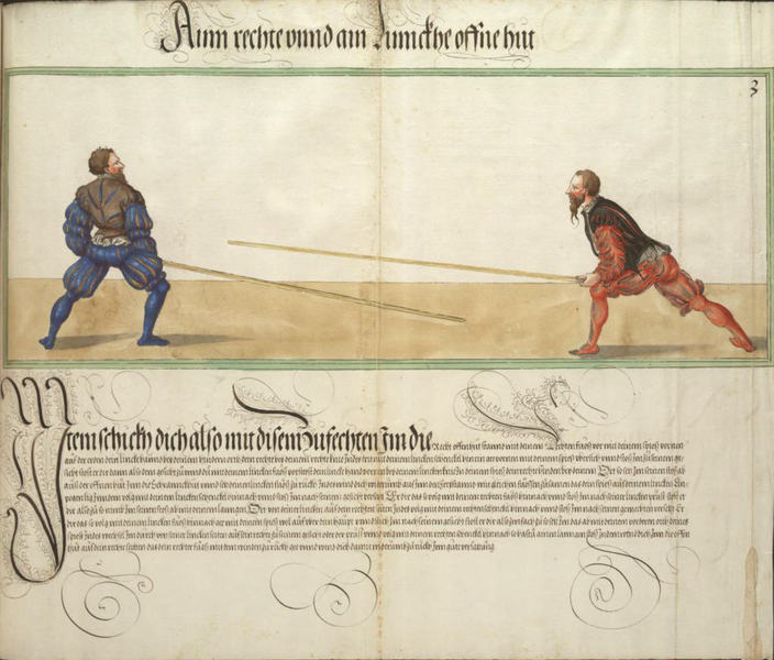 File:MS Dresd.C.93 195r.png