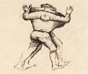 Pisani-Dossi MS 05a-e.png