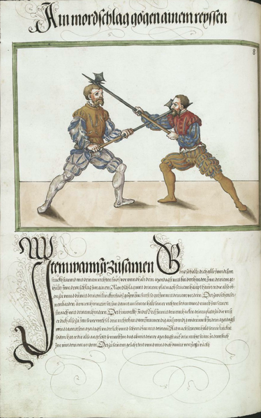 File:MS Dresd.C.94 167v.png