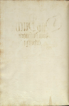 MS Dresd.C.93 136v.png