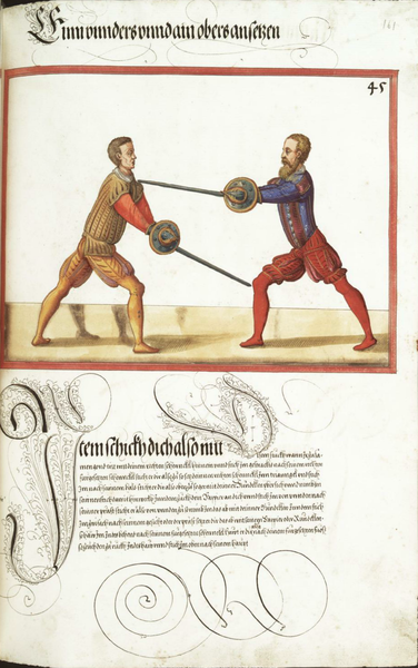 File:MS Dresd.C.94 161r.png
