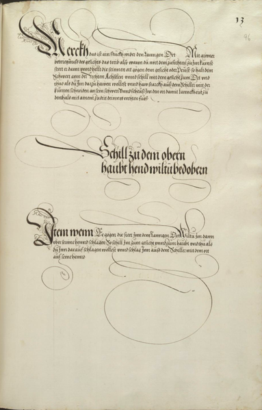 File:MS Dresd.C.93 096r.png