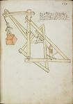 Cod.Guelf.78.2 Aug.2º 139r.jpg