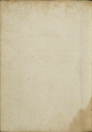 MS Dresd.C.487 065v.png