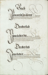 MS Dresd.C.94 032v.png