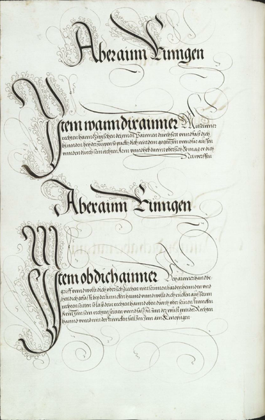File:MS Dresd.C.94 120v.png