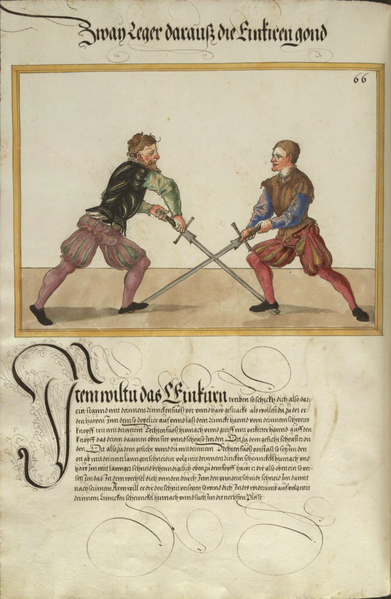 File:MS Dresd.C.93 054v.png