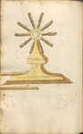 MS B.26 187v.png