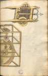 MS B.26 143r.png