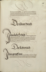 MS Dresd.C.93 163r.png