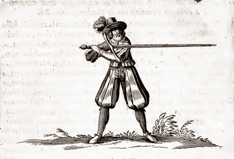File:L'arte di ben maneggiare la spada (Alfieri) Spadone 3.png