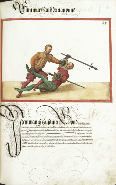 File:MS Dresd.C.94 151r.png