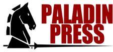 225px-Paladin_logo.jpg