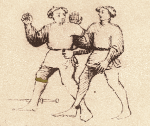 Pisani-Dossi MS 06b-a.png
