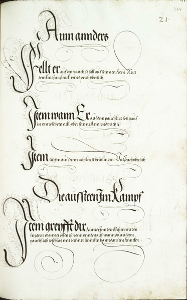 File:MS Dresd.C.94 264r.png