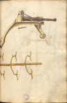 MS B.26 083r.png