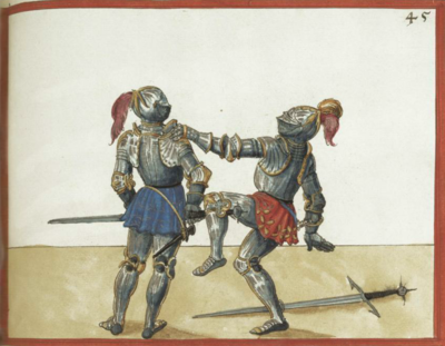Mair's armored fencing 49.png