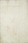 MS Dresd.C.94 327v.png