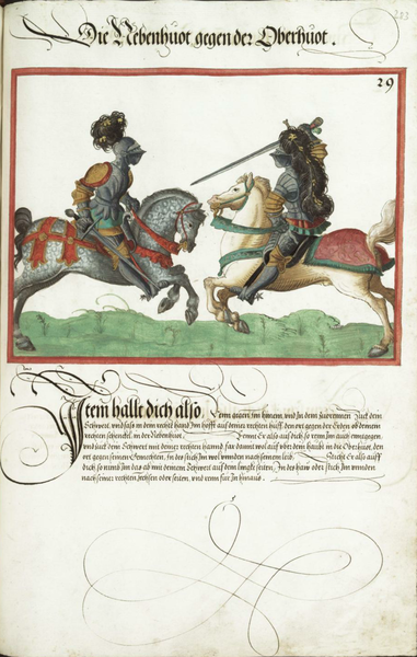 File:MS Dresd.C.94 283r.png