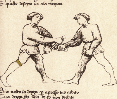 Pisani-Dossi MS 12a-c.png