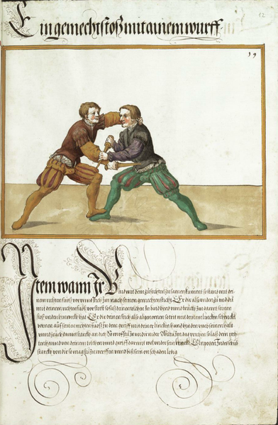 File:MS Dresd.C.94 012r.png