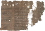 P.Oxy. III 466 (front).png