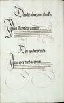 MS Dresd.C.94 248v.png