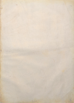 MS M.383 20r.png