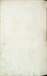MS Dresd.C.94 173v.png