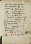 MS Dresd.C.487 121r.png