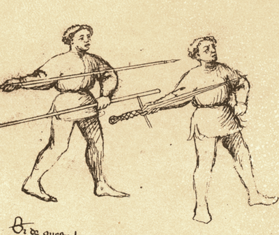 Pisani-Dossi MS 16b-a.png