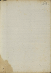 MS Dresd.C.487 063r.png
