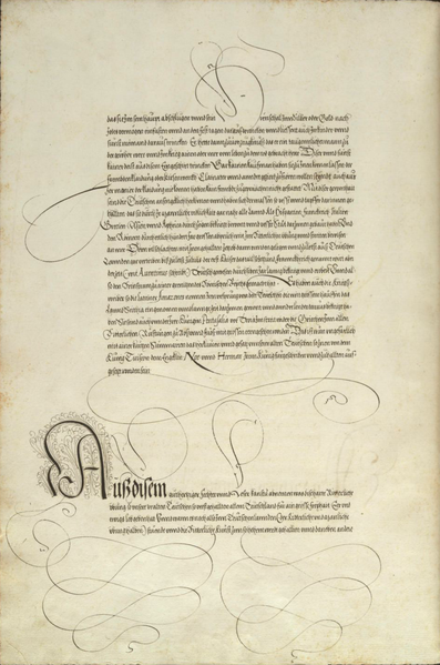 File:MS Dresd.C.93 010v.png