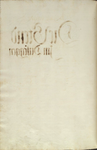MS Dresd.C.93 114v.png