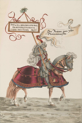 Burgkmair Wittelsbach MS 02r.png