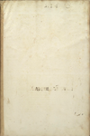 MS Dresd.C.93 243r.png