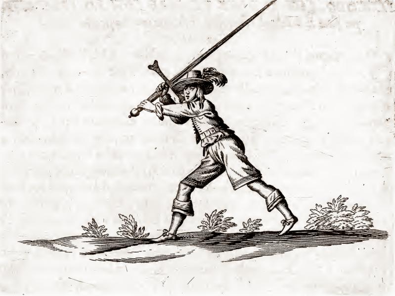 File:L'arte di ben maneggiare la spada (Alfieri) Spadone 5.png