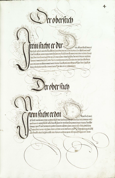 File:MS Dresd.C.94 030r.png