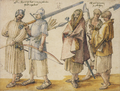 Irish Soldiers and Farmers 1521.jpg