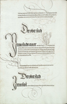 MS Dresd.C.94 033v.png