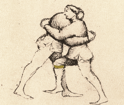 Pisani-Dossi MS 05a-f.png