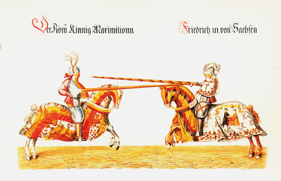 Burgkmair Hohenzollern Sigmaringen MS 20a.png