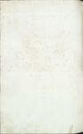MS Dresd.C.94 163v.png