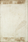MS Dresd.C.94 328v.png