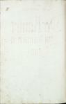 MS Dresd.C.94 200v.png