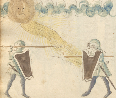 MS B.26 050v detail.png