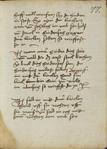 MS Dresd.C.487 077r.png